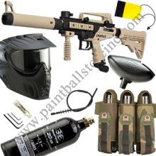 tippmann_paintball_gun_package_cronus_tan[1]